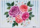 ポストカード 薔薇の花Ⅲ