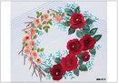 ポストカード 薔薇の花Ⅳ